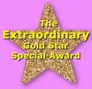 extraordinarygoldstar.jpg
