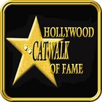 catwalk-of-fame