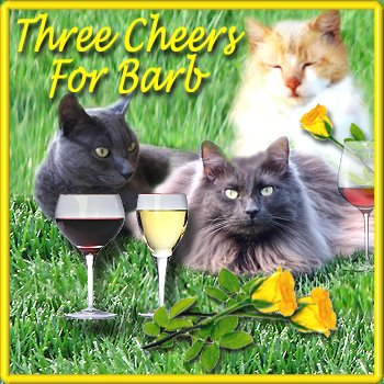 three-cheers