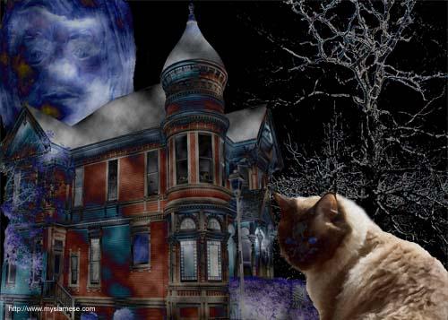 spookysm